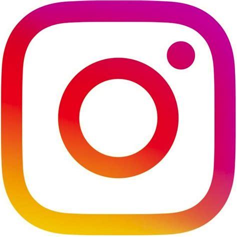 erafone logo pin instagram logo transparent on pinterest