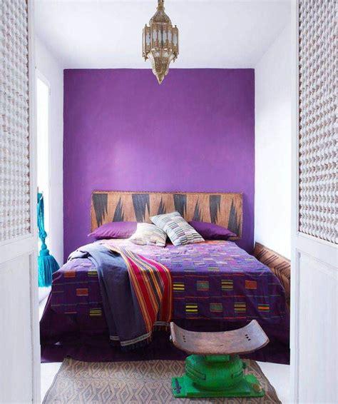 Couleur Ultra Violet by La Couleur Pantone 2018 C Est L Ultra Violet Venez
