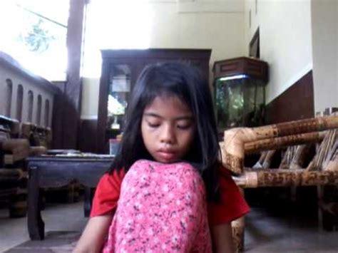 Mainan Anak Masak Ria Ks28 cara membuat kerajinan tangan dari kardus tempat tidur