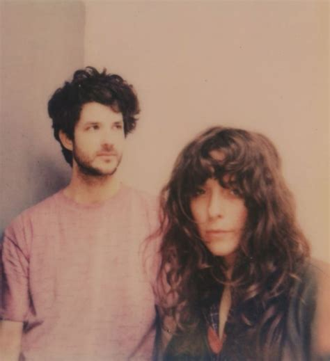 beach house albums listen beach house share gorgeous new single sparks
