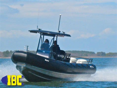 zodiac boat tubes zodiac milpro sneak peak sra750 more inflatable boat