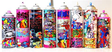 graffiti cans wallpaper deviantart shop framed wall art prints canvas