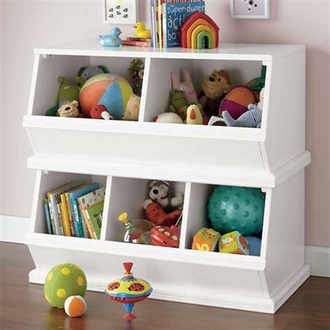 Spielzeug Aufbewahrung Selber Machen by Die Besten 17 Ideen Zu Aufbewahrung Kinderzimmer Auf
