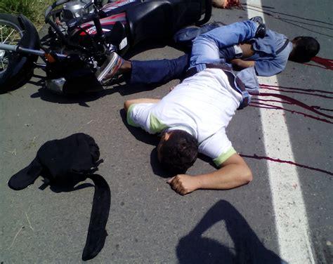 imagenes impactantes de accidentes laborales dos hombres mueren en impactante accidente youtube