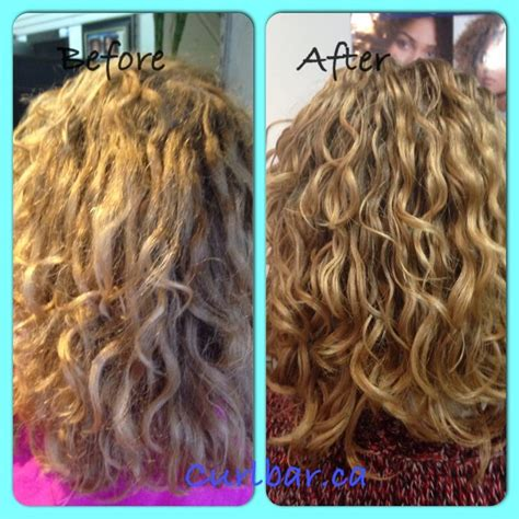 photos of the diffrence between a spiral perm and a nomal perm shaved nape and a perm html autos weblog