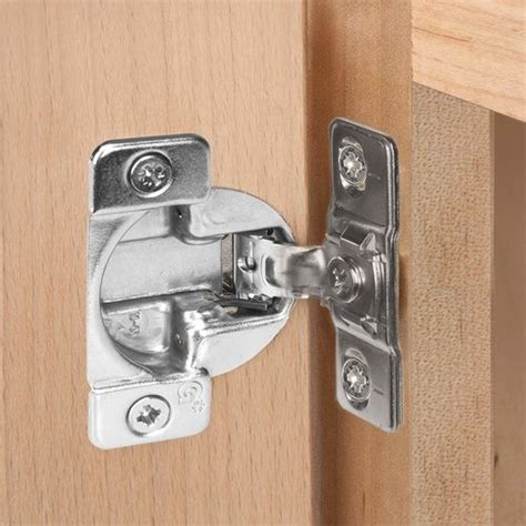 grass frame cabinet hinges grass tec 863 mount 1 7 16 inch overlay on