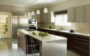 Modern Pendant Lighting For Kitchen Kitchen Week Let There Be Light Illuminating Glass Pendants Nbaynadamas Furniture And Interior
