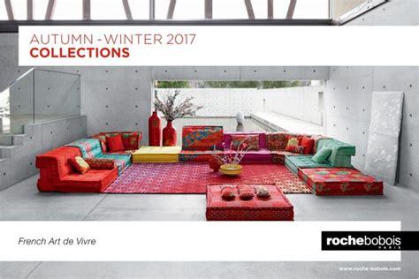 Roche Bobois Catalogue by Catalogues Roche Bobois