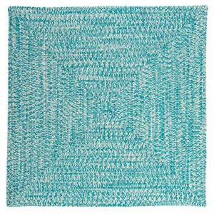 Turquoise Outdoor Rugs Colonial Mills Turquoise Outdoor Area Rug Ebay