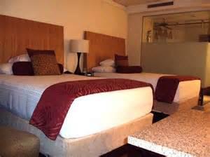 hotel beds hotel beds picture of hyatt regency trinidad port of spain tripadvisor