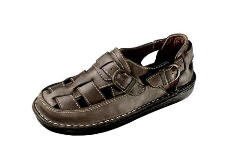 payless airwalk moccasins images