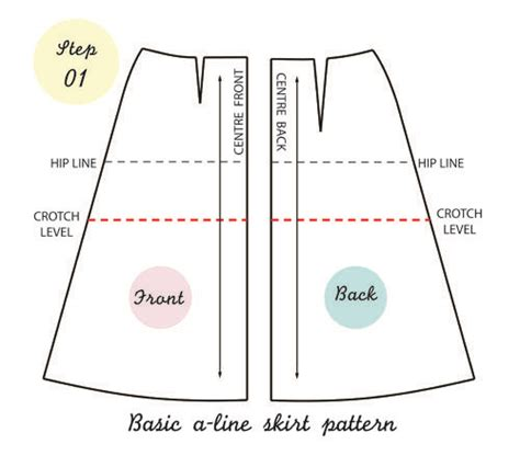 pattern making of palazzo pants 96 best patterns culottes images on pinterest sewing