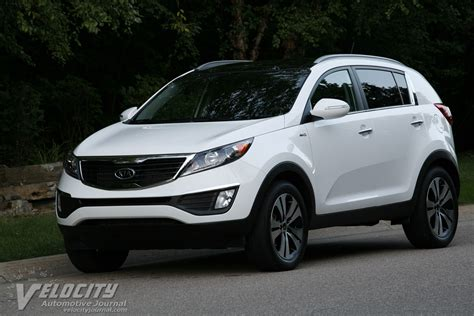 Price Kia Sportage Price Kia Sportage 2012 Price In 2014 Autos Post