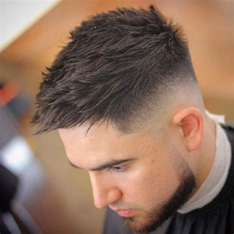 prohibition haircut names 934 best best ideas for men s hair images on pinterest