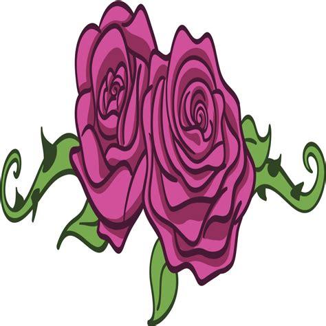 imagenes de rosas azules para dibujar mejor de imagenes de rosas para dibujar a color