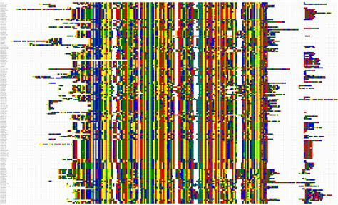 sequential pattern analysis exle github smrucc sequence patterns toolkit sequence