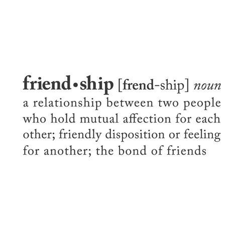 friendship meaning quotes quotes about one sided friendships quotesgram