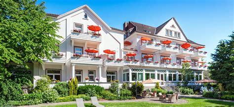 haus noltmann peters bad rothenfelde hotel noltmann peters