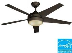 hton bay ceiling fans customer service hton bay outdoor furniture customer service outdoor