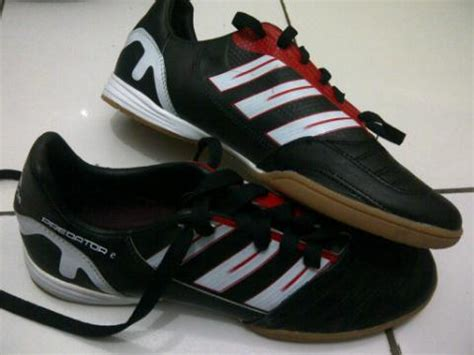 Sepatu Futsal Chelsea chelsea sport uthe sepatu futsal adidas f50 adizero ii messi componen ori 2012 rp 200 000 size