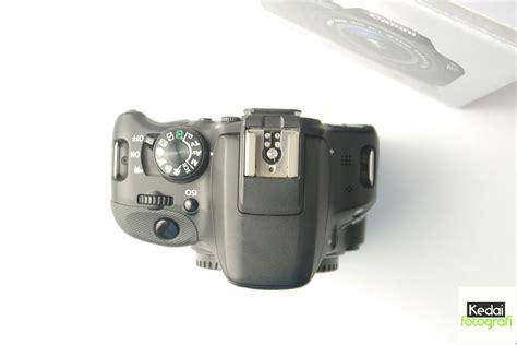 Kamera Canon Di Malaysia terengganu kamera
