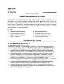 Industrial Cover Letter by Cover Letter For Industrial Engineers