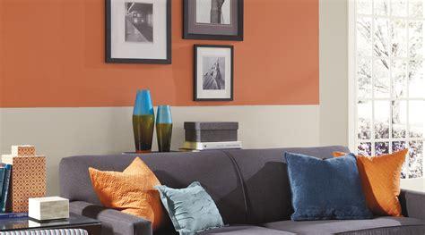 Living Room Furniture Color Ideas Best Paint Color For Living Room Ideas To Decorate Living Room Roy Home Design