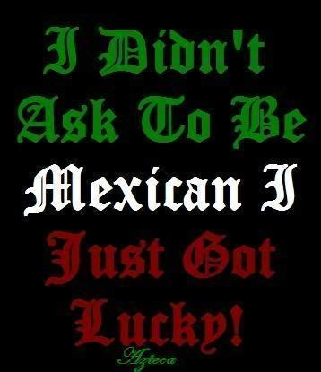 mexican quotes in spanish quotesgram