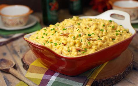comfort food mac and cheese the ultimate comfort food beer bacon mac and cheese