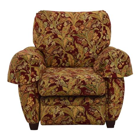 second hand lazy boy recliner buy lazy boy recliner quality used furniture