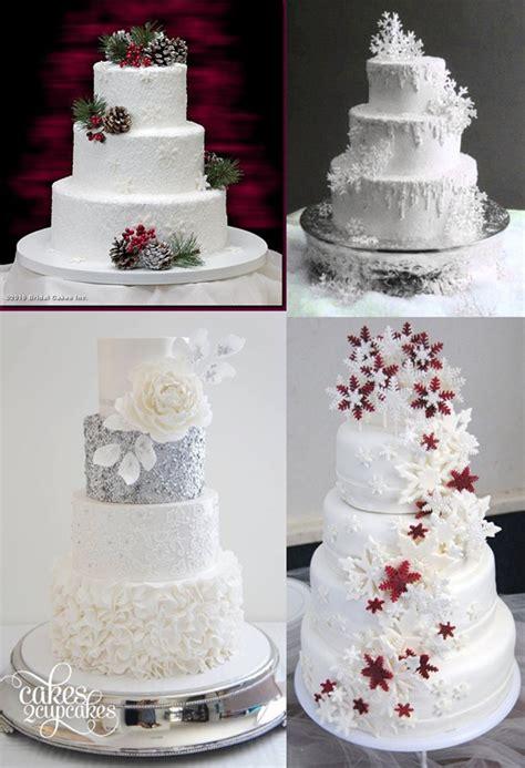 diy winter wedding decorations 2 30 winter wedding ideas for the winter weddings