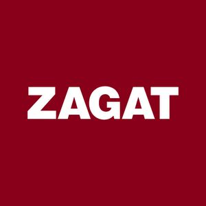 zagat for android launches a new zagat app for android techcrunch