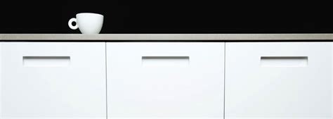 Dunsmuir Cabinets Dunsmuir Cabinets Our Products Pulls