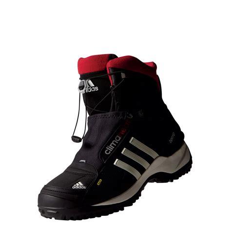 Harga Adidas Terrex Boost Original adidas terrex winterstiefel