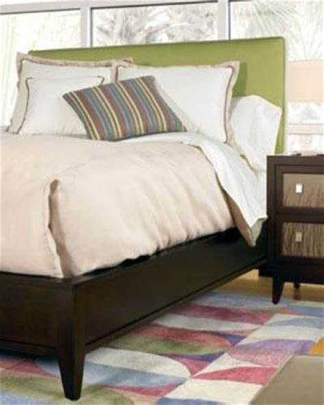 thomasville furniture colorplay or king