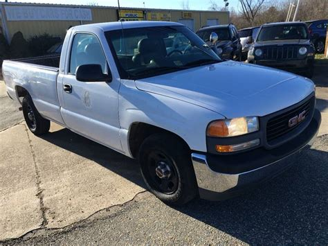 how to work on cars 2001 gmc sierra 1500 interior lighting 2001 gmc sierra 1500 sl in fredericksburg va fredericksburg public auto auction