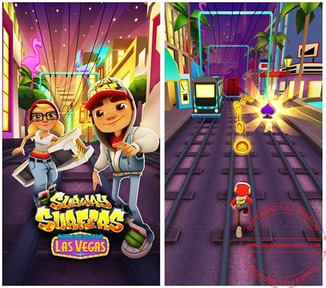 subway surfers new orleans apk subway surfers 1 30 0 new orleans for android mod