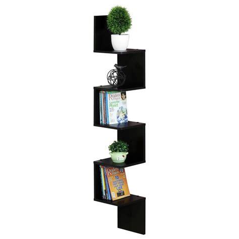 furinno 3 tier bookcase furinno 5 shelf square corner shelf fr16123ex