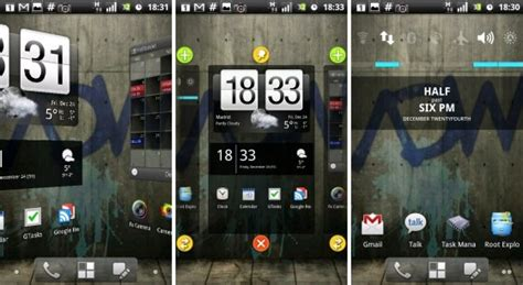 adw launcher full version apk download adw launcher ex android 2 0 free download