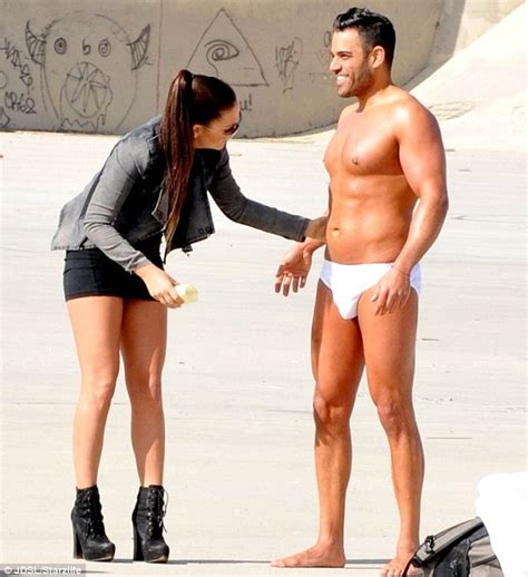 jessica parido mike shouhed engaged shahs of sunset star mike shouhed has every inch of his