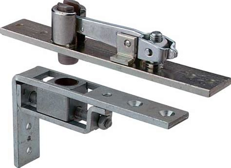 Top Hung Kitchen Cabinet Hinges Heavy Duty Cabinet Pivot Hinges Cabinets Matttroy