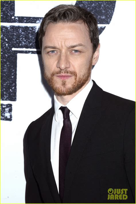 james mcavoy jimmy fallon video james mcavoy jimmy fallon battle it out in