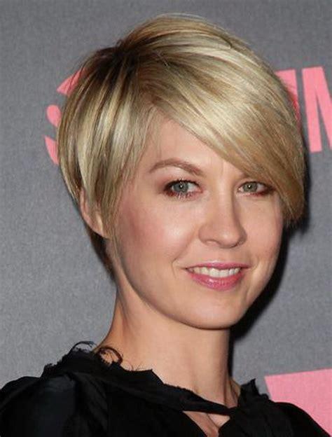 razor haircuts for women in llas vegas precision razor hair cut for women in las vegas nv razor