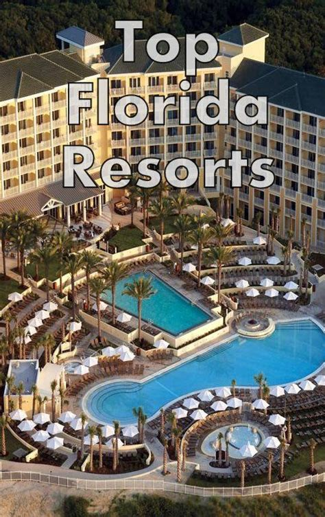 cheap family vacations to orlando florida 109 best florida all inclusive resorts images on