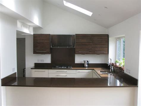 kitchen design leeds gallery of kitchen and bedroom design leeds