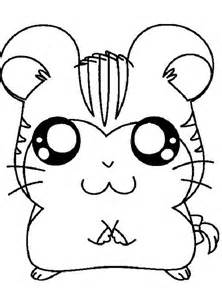 hamster coloring pages hamster coloring pages az coloring pages