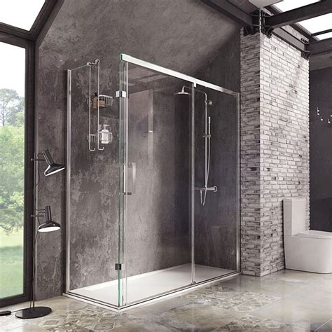 shower sliding door hardware sliding shower doors and sliding door shower enclosures