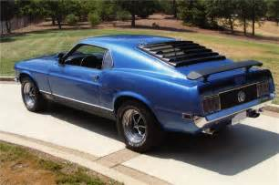 1970 ford mustang price 1970 ford mustang mach 1 price car autos gallery