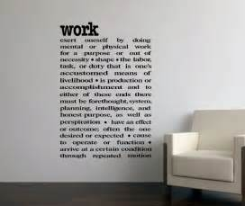 Wall Murals Amp Custom wall decals for office 2017 grasscloth wallpaper