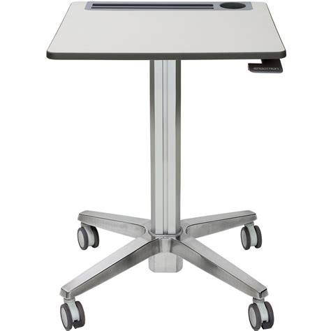 stand up desks for students stand up desks for students the ergodirect